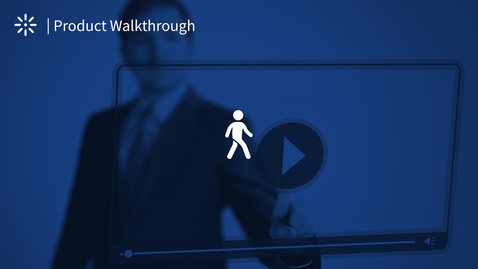 Thumbnail for entry Kaltura MediaSpace Walkthrough Video