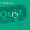 Thumbnail for channel Interactive+Video+Quizzing-+Full+Course