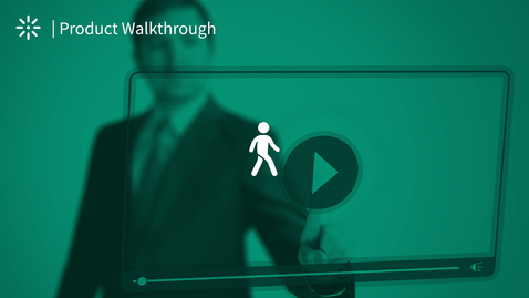 Thumbnail for entry Kaltura Interactive Video Quizzing Walkthrough