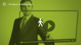 Thumbnail for entry Moodle Extension Walkthrough Video