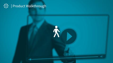 Thumbnail for entry Streaming Zoom to Kaltura Walkthrough Video