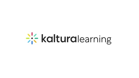 Thumbnail for entry How To Launch Webcasting Through Kaltura Meetings