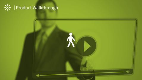 Thumbnail for entry Version 1: Virtual Meetings Walkthrough