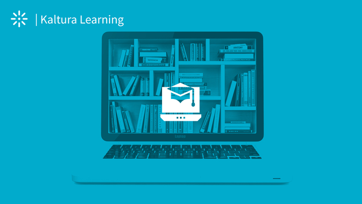 Introduction to Kaltura Learning
