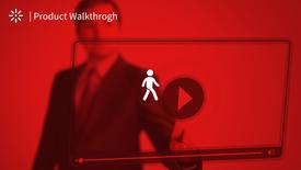 Thumbnail for entry REACH V2 Walkthrough
