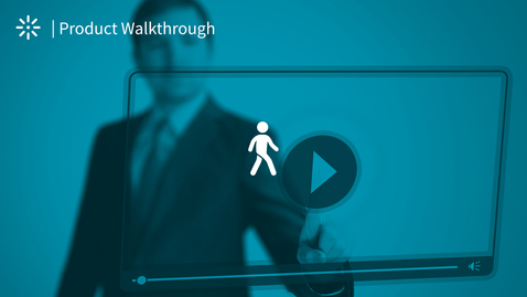 Thumbnail for entry Webcasting Walkthrough Video