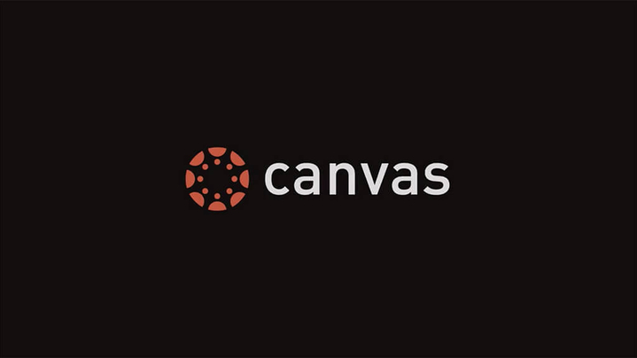 Thumbnail for channel Kaltura Video App Course for Canvas