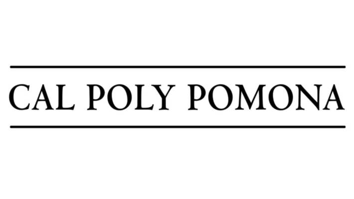 Discover Cal Poly Pomona