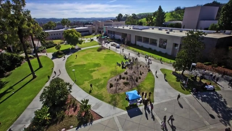 Thumbnail for entry Discover Cal Poly Pomona