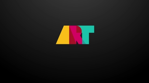 Thumbnail for entry Cal Poly Pomona Art Faculty Show