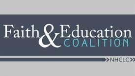 Thumbnail for entry 2018 National Hispanic Education Summit; Session 2