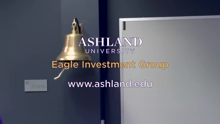 2018 Eagles Investment Group Commercial