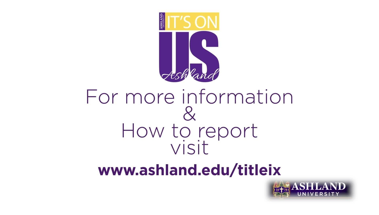 Title IX: Who is a responsible reporter?
