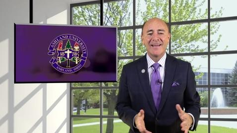 Thumbnail for entry 2017/10/23 Ashland University Update for Alumni