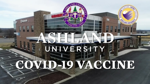 Thumbnail for entry Vaccine Information Part 1