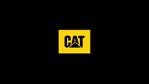 Thumbnail for entry Cat® Simulators M-Series Motor Grader System: Finish Grading Training Exercise Sample