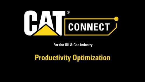 Thumbnail for entry Productivity Optimization