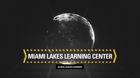 MLLC Video Testimonial - Cleveland Brothers