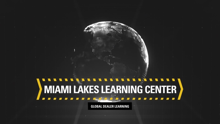 Thumbnail for channel GDL Miami Lakes (MLLC)