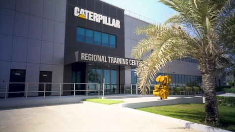 Thumbnail for entry Dubai Learning Center Safety Video