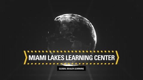 MLLC Video Testimonial - HOLT Texas Anthony Lenzer