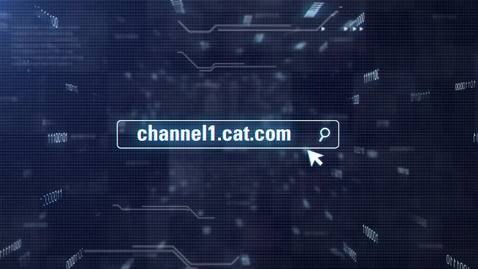 Thumbnail for entry Intro & Chat box