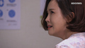 The Good Witch Episode 27 Clip 1
