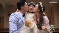 The Good Witch Episode 40 Clip 1