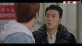 A murderer who was about to kill Gong Soo Chang appeared again in the hospital.