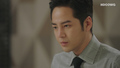 Yang Ji Soong visit Jin Kyung Hee and get angry without notice