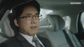 Choi Jung Phil suggests Jung Do Young a big deal to arrest a person who has real power.