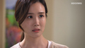 The Good Witch Episode 29 Clip 1