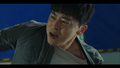 Gong Soo Chan told Cha Dong Tak that he saw the criminal's face.
