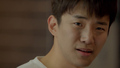 Seo Poong tells Seok Dal Hee that he can't give up on you in tears.