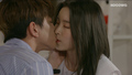 Sweet first kiss by MongMong and Kim Myung Ha
