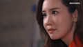 The Good Witch Episode 20 Clip 1
