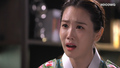 The Good Witch Episode 37 Clip 1