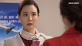 The Good Witch Episode 9 Clip 1