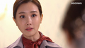 The Good Witch Episode 2 Clip 1