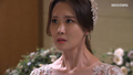 The Good Witch Episode 32 Clip 1