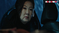 Yoo Myung Hee confessed that she was the real criminal in the murder.