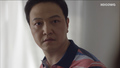 Jeong Soo Chul, shock to your pregnant daughter!