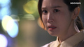 The Good Witch Episode 36 Clip 1