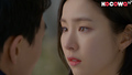 Moon Su Ho gave Jung Hae Ra a hearty confession.
