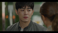 Cha Dong Tak told Song Ji Ahn not to get angry.