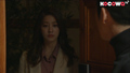 Na Mo Hyun found out that Kang Pill Joo was Jang Eun Chun.