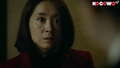 Oh, the Mysterious Episode 29 Clip 1