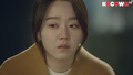 Seo Ji An wept when she remembered her past.