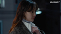 Oh, the Mysterious Episode 40_Final Clip 1