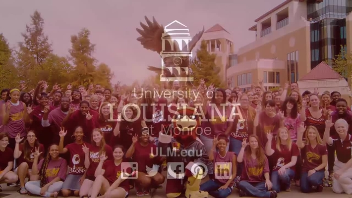 Be One of Us! Be a Warhawk!